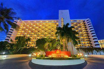 Photo of Montien Hotel Pattaya