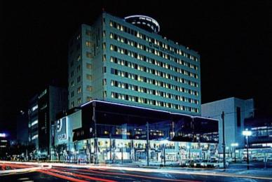 Photo of Hotel Clio Court Hakata Fukuoka