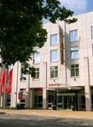 ‪InterCity Hotel Rostock‬