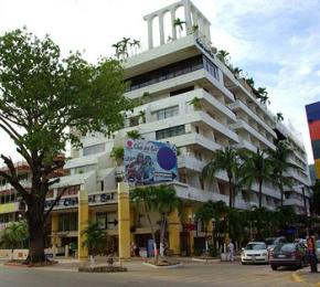 Club Del Sol Acapulco