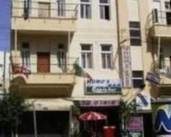 Photo of Momo&#39;s Hostel Tel Aviv