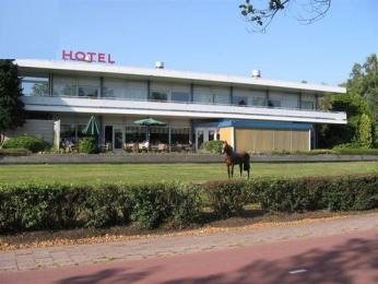 Mercure Hotel Haren-Groningen
