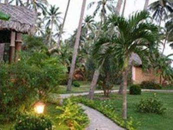 Photo of Little Mui Ne Cottages Phan Thiet