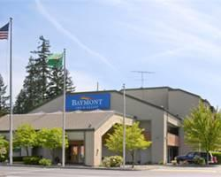 Photo of Baymont Inn & Suites Kirkland