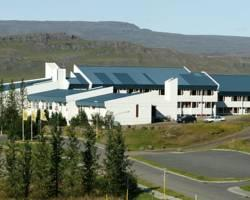 Photo of Hotel Edda - Egilsstadir