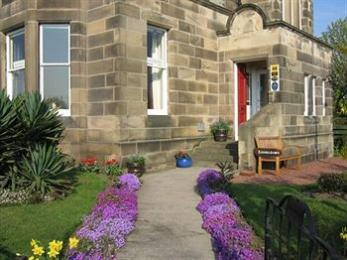 Photo of Ravensdown Guest House Edinburgh