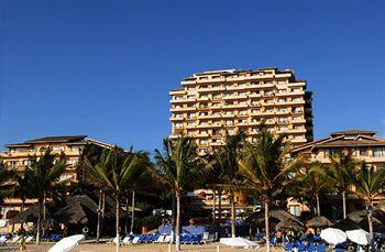 Hola Puerto Vallarta Club And Spa