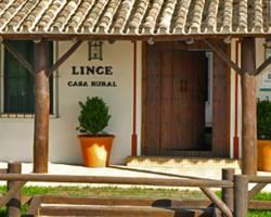 Lince Casa Rural