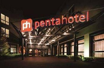 Pentahotel Berlin Teltow
