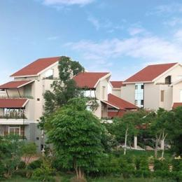 Pragati Resorts
