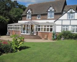 Photo of Trumbles Guest Accommodation Charlwood