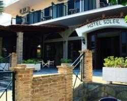 Soleil Hotel