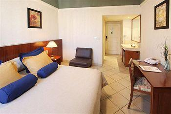 Photo of BEST WESTERN Central Hotel Buenos Aires