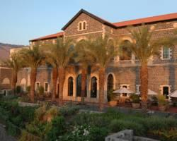 Scots Hotel