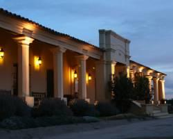 Photo of Altalaluna Hotel Boutique & Spa Cafayate