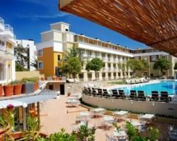 Photo of Gelidonya Hotel Kemer