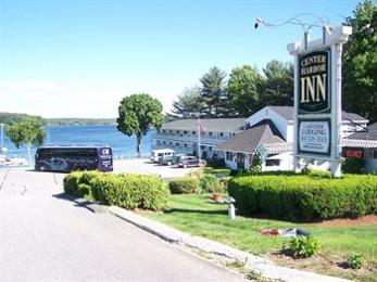 Photo of Center Harbor Inn On Lake Winnipesaukee