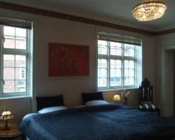 Bed & Breakfast Copenhagen