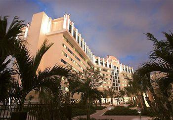 Photo of Marriott West Palm Beach