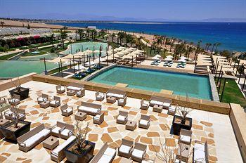 Le Meridien Dahab Resort