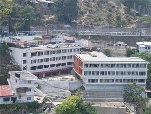 Photo of Hotel Vishnu Palace Mussoorie