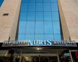 Noris Hotel