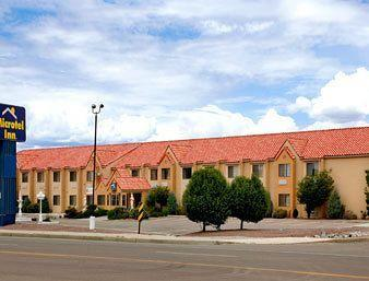 Photo of Microtel Inn And Suites Gallup