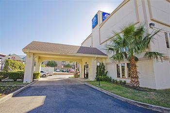Photo of Americas Best Value Inn Austin