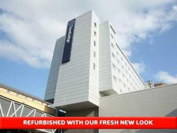 Photo of Travelodge Feltham