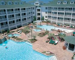 Photo of Turtle Cay Resort Virginia Beach
