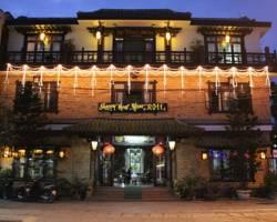 Photo of Thanh Binh II Hotel Hoi An