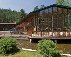 Photo of Nicky's Resort Estes Park