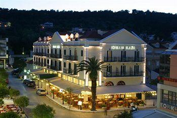 Photo of Ionian Plaza Hotel Argostolion