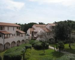 Photo of Club Valtur Garden San Vincenzo