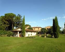 Agriturismo Il Sole Verde
