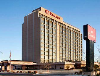 Photo of Ramada Reno Hotel and Casino
