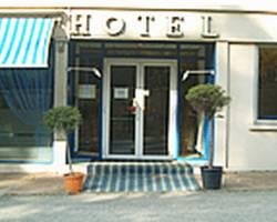 Photo of Argos Hotel Saint Junien