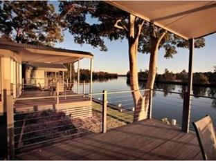 Wallamba River Holiday Park