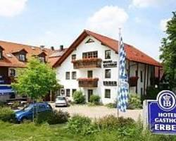 Photo of Hotel Gasthof Erber Ismaning
