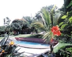 Photo of Bungalows Las Rosas Cuernavaca