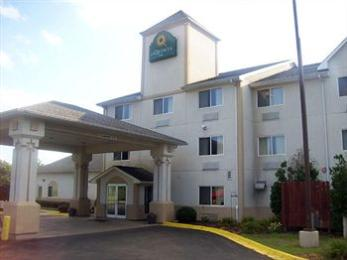 La Quinta Inn Piqua