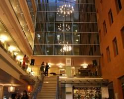 Photo of Hotel Avalon Riga