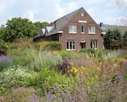 Photo of Hoeve Roozendael Reuver