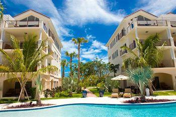 Photo of Villa Del Mar Providenciales