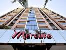 Mercure Apartments Mogi Das Cruzes