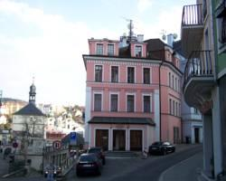 Photo of Ibiza Karlovy Vary