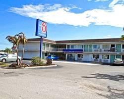 Motel 6 Venice