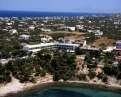 Photo of Hotel Danae Aegina