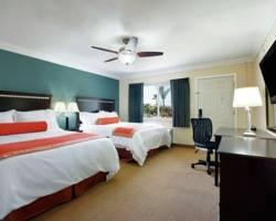 Photo of Travelodge Santa Maria