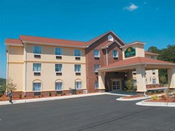 La Quinta Inn & Suites Rome